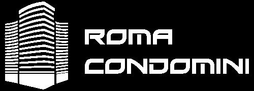 Amministratore Roma Condomini
